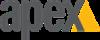 Apex_logo_4color_no tagline-1-1